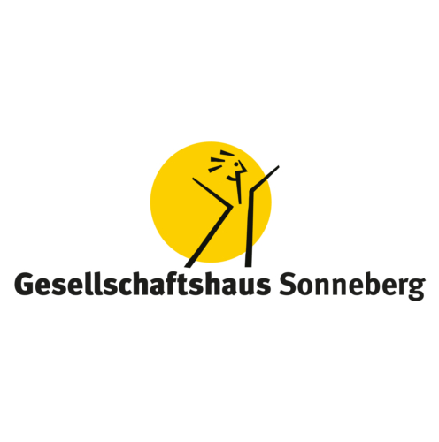 Gesellschaftshaus Sonneberg