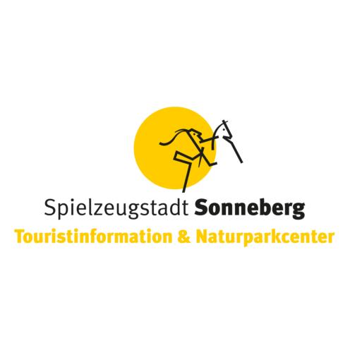 Spielzeugstadt Sonneberg