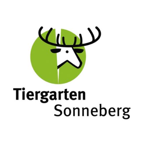 Tiergarten Sonneberg
